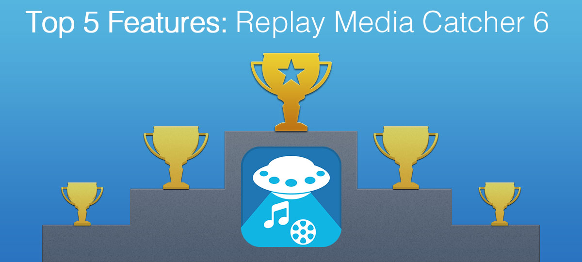 Applian technologies replay media catcher v4.0.5 x64 multilingual winall incl keygen and patch crd