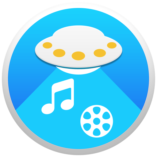 How to Convert Any Video From YouTube to MP3 | Applian
