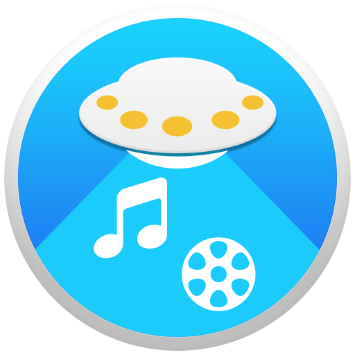 Online Video Downloader: Download videos with Replay Media Catcher