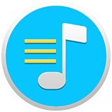 Boxshot: Replay Music: Discover the Ultimate Streaming Music Recorder saving from MySpace Music