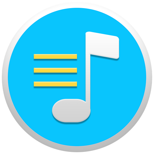 Music Downloader for Mac | Replay Music