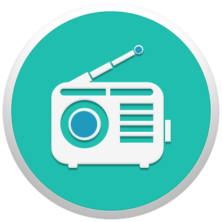 Replay Radio: Radio Recorder