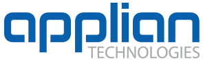 Applian Technologies Inc. affiliate program