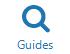 Guides tab