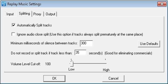 Replay Music 6 User Guide