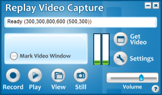 web site, using any streaming protocol dvd's webcam sites